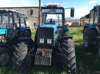 Трактора МТЗ-1221.2, с кондиционером