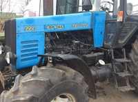 Трактор МТЗ 82.1; 1221.2