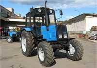 Трактор Беларус 892 (МТЗ) 2015г