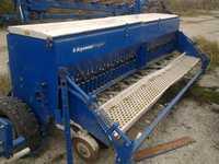 Сеялка зерновая СЗМ-400