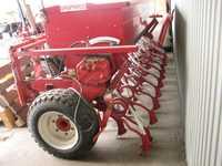 Зерновая механическая сеялка Maschio-Gaspardo SС 350