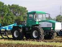 Трактора ХТА (Т-150) Слобожанец