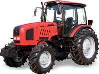 Трактор Беларус 2022.3 2016г.в
