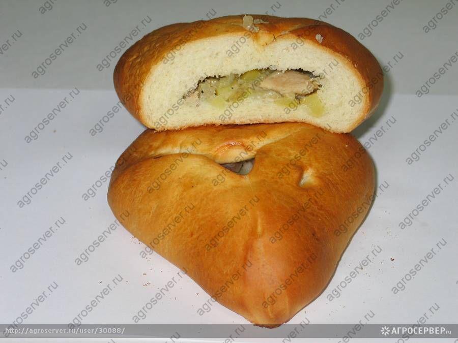Рецепт мясо картофель грибы сыр