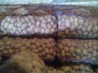 Картофель от производителя