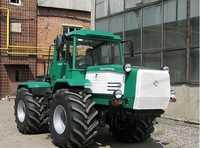 Трактор, хтз, хта 220, Т-150