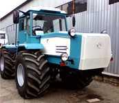 Трактор ХТА-208.1СХ (ЯМЗ-238М3) (аналог трактора ХТЗ)