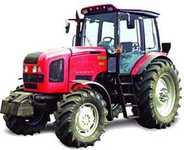"""Трактор """"Беларус-2022.3"""""""