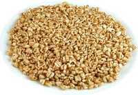 Пшеница 2-го и 3-го класса