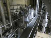 Комплексный технологический аудит пищевых производств (кондитерских, хлебопекарных, молочных, мясоперерабатывающих, пищеконцентратных и других предприятий пищевой промышленности)