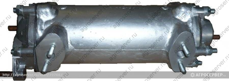 Теплообменник жидкостно масляный купить масса теплообменника 800тнг-1, 6-м1-0 25-3-1