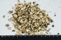 Шиитаке сушеные крошка (6-12мм) Китай